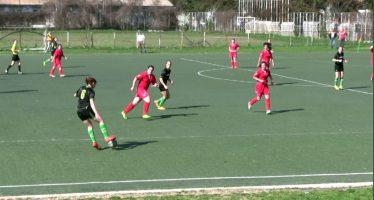 U gradskom derbiju Mašinac izborio prolaz u četvrtfinale Kupa (VIDEO)