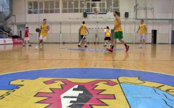 Košarkaški klub Pirot – lider u regionu (VIDEO)
