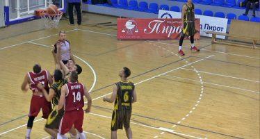 """Memorijal """"Zvonko i Bane"""" u čast legendi pirotske košarke (VIDEO)"""