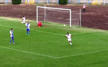 Radnički Pirot se plasirao u 1/8 finala Kupa i ostao bez trenera (VIDEO)