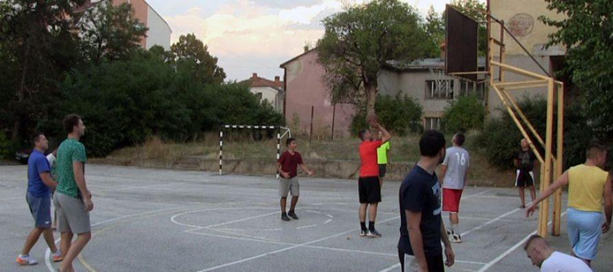 "Memorijalni turnir u basketu ""Milan Cvetković Cvele"" (VIDEO)"