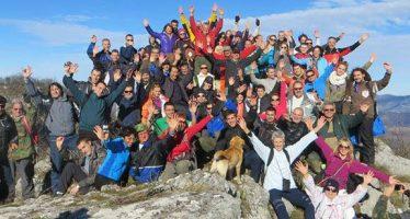 Planinarski klub Železničar obeležava 70 godina postojanja (VIDEO)