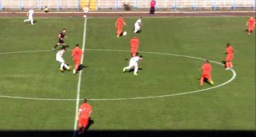 Piroćanci najzad trijumfovali – poveli neverovatnim golom posle samo 5 sekundi igre (VIDEO)