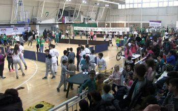 Promocija sporta u Sokobanji (VIDEO)
