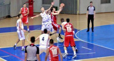 Aleksinčani i naredne sezone nastavljaju da brane čast regiona u Drugoj ligi (VIDEO)