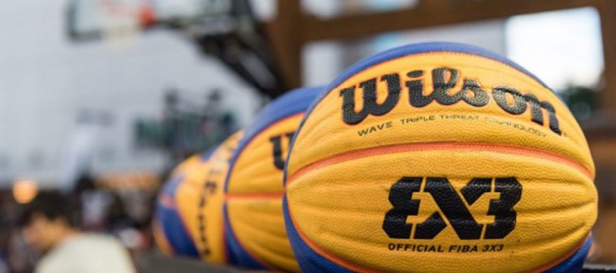 Uskoro počinje 3×3 basket liga Niša
