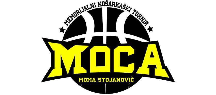 """Peti memorijalni turnir """"Moca Stojanović"""" u nedelju u Nišu"""