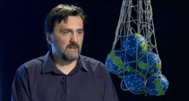 Lapčević: Železničar još uvek na krhkim nogama