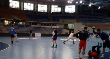 SEHA liga: Atraktivni protivnik za kraj, Zagreb stiže u Čair