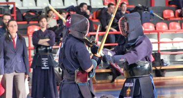 Prvi kendo turnir na jugu Srbije (VIDEO)