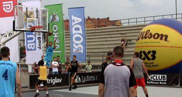 """3×3: """"Broksi"""" i """"Zondina ekipa"""" najbolji u Aleksincu (VIDEO)"""