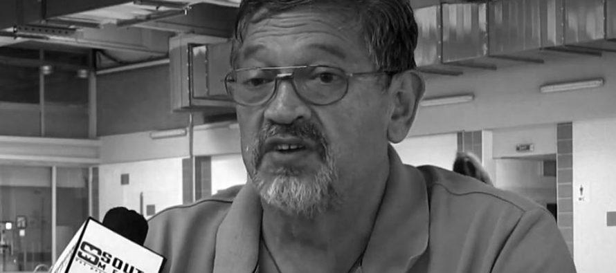 IN MEMORIAM – Gavrilo Maslaković Gale