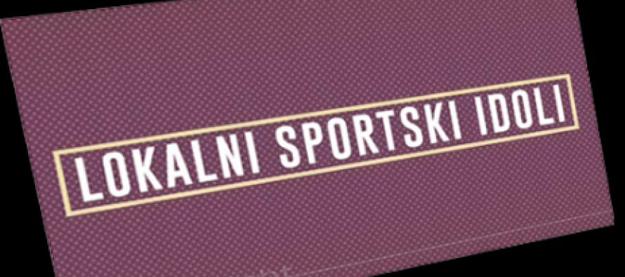 "Krenula nova sezona ""Lokalnih sportskih idola"" (VIDEO)"