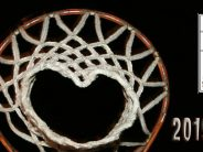 Amaterska košarkaška liga Niša prekinula sezonu