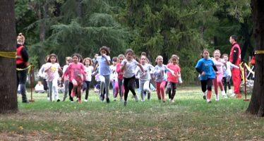 U godini jubileja Savez za školski sport nastavio svoje aktivnosti (VIDEO)