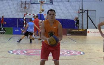 3×3 basket tim Bele Palanke jedan od najuspešnijih u jugoistočnoj Srbiji (VIDEO)
