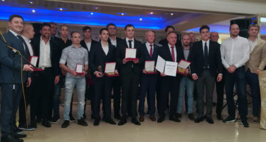 Sekcija sportskih novinara Niša bira najbolje po 42. put