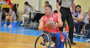 Veliko pojačanje za niške košarkaše u kolicima