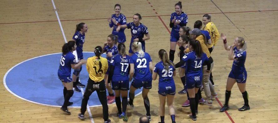 Naisa na finalnom turniru Kupa