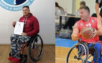 Vrhunski sport i školovanje – dualna karijera je moguća