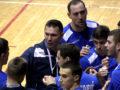 """Kreće rukometna Superliga, iz """"Želje"""" poručuju: """"U Čairu ne sme da se gubi"""""""