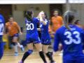 Naisa sa Malagom u EHF Kupu