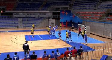 Postepeno vraćanje sportskih aktivnosti (VIDEO)
