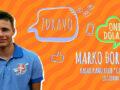 ONI DOLAZE: Marko Đorđević (VIDEO)