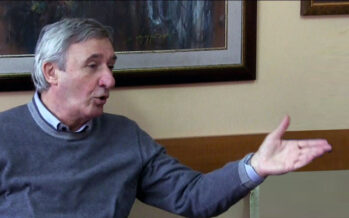 Svetislav Pešić dolazi u Niš