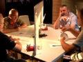 Niški bridž klub vicešampion Srbije (VIDEO)