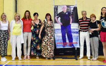 "Memorijalni turnir ""Bane Milačić"": U finalu Crvena Zvezda i ""021"" (VIDEO)"