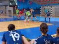 Dobra uvertira Naise pred polufinale Kupa (VIDEO)
