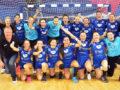 Naisa posustala u drugom poluvremenu finala Kupa