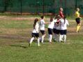 Fudbalerke Radničkog u lošoj seriji (VIDEO)