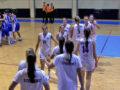 """Neočekivani poraz """"studentkinja"""" (VIDEO)"""