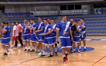 """Želja"" siguran protiv neugodnih Kragujevčana (VIDEO)"