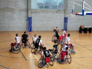 """Nais Open 2020"" –  pobeda solidarnosti i košarke nad invaliditetom"