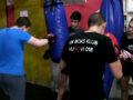 """""""Vukovi 018"""" zauzimaju sve značajnije mesto na kik boks mapi Srbije (VIDEO)"""