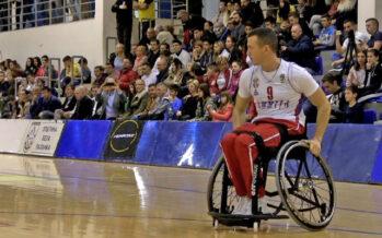 Aleksandar Dinić opet u dresu reprezentacije