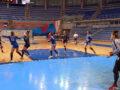 Naisa u polufinalu plej-ofa dočekuje Radnički