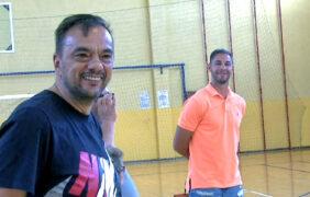 "Milan Josić za ""Sport juga"": ""Ne postoji plan za budućnost""  (VIDEO)"
