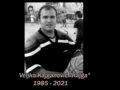 """IN MEMORIAM – Veljko Kajganović """"Kajga"""""""