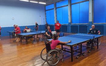 Klub stonotenisera sa invaliditetom u teškoj situciji – neophodna pomoć