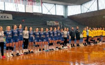 Podmlađeni tim iz Niša sjajno odigrao na Svesrpskom kupu i osvojio treće mesto