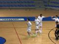 Porazi niških futsal klubova (VIDEO)
